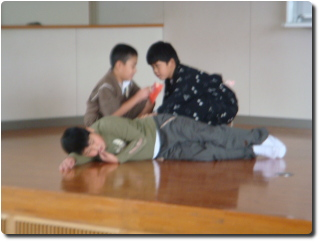 3shima01.jpg